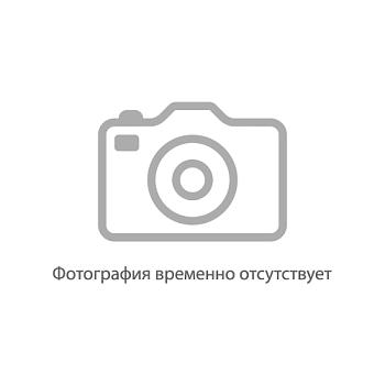 Плинтусng_logo